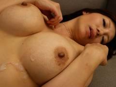 Hot Sayuri Mikami gets fucked in the office
